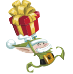 christmas-market-elf