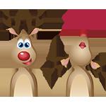 sosyf-reindeer-singing